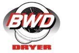 BWD Dryer